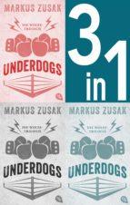Underdogs (ebook)