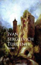 Smoke (ebook)