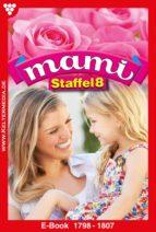 Mami Staffel 8 – Familienroman (ebook)