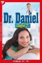 DR. DANIEL STAFFEL 7 ? ARZTROMAN