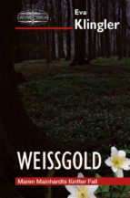 Weißgold (ebook)