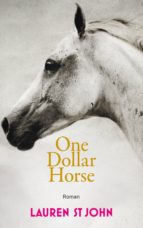 One Dollar Horse (ebook)