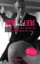 Hiebe mit Liebe (ebook)