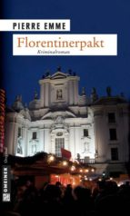Florentinerpakt (ebook)
