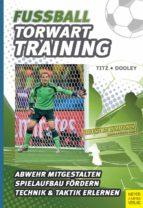 Fußball - Torwarttraining (ebook)