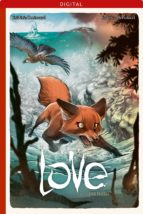 Love 02: Der Fuchs (ebook)