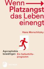 Wenn Platzangst das Leben einengt (ebook)