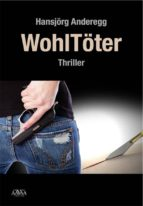 WohlTöter (ebook)