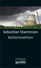 Kettenreaktion (ebook)