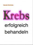KREBS ERFOLGREICH BEHANDELN