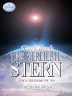 Der Verliebte Stern (ebook)