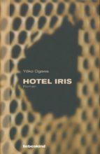 Hotel Iris (ebook)
