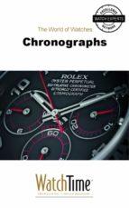 Chronographs (ebook)