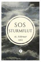 SOS - Sturmflut (ebook)