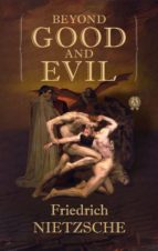Beyond Good and Evil (ebook)