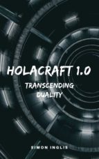 HOLACRAFT 1.0