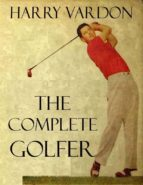 The Complete Golfer (ebook)