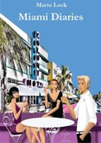 Miami Diaries (ebook)