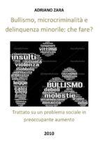 Bullismo, che fare? (ebook)