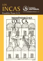 Los incas (ebook)