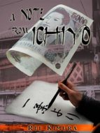A NOTE FROM ICHIYO