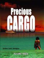 Precious Cargo (ebook)