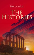The Histories (ebook)