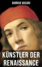 Künstler der Renaissance (ebook)