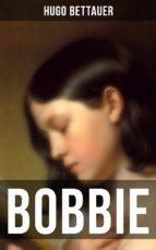BOBBIE (ebook)