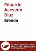 Brenda (ebook)