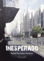Inesperado (ebook)