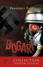 Bögart (ebook)