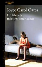 Un libro de mártires americanos (ebook)
