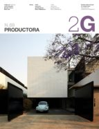 2G N.69 PRODUCTORA (eBook)