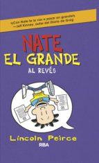 NATE EL GRANDE. AL REVÉS