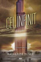 La planta mil #3. Cel infinit (ebook)