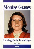Montse Grases (ebook)
