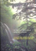 Nutrición y dietética II: aspectos clínicos (ebook)