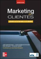EBOOK-MARKETING DE CLIENTES. QUIEN SE HA LLEVADO MI CLIENTE ? (ebook)