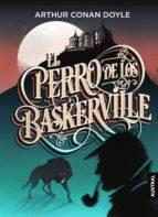 El perro de los Baskerville (ebook)