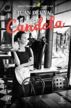 Candela (ebook)