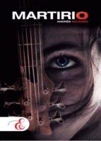 Martirio (ebook)