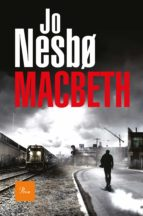 Macbeth (Jo Nesbo) (ebook)
