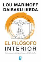 El filósofo interior (ebook)