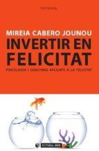 Invertir en felicitat (ebook)