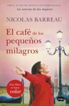 El café de los pequeños milagros (ebook)