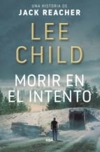 Morir en el intento (ebook)