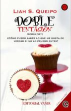 Doble Tentación (ebook)