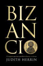 Bizancio (ebook)