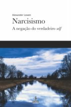 Narcisismo (ebook)